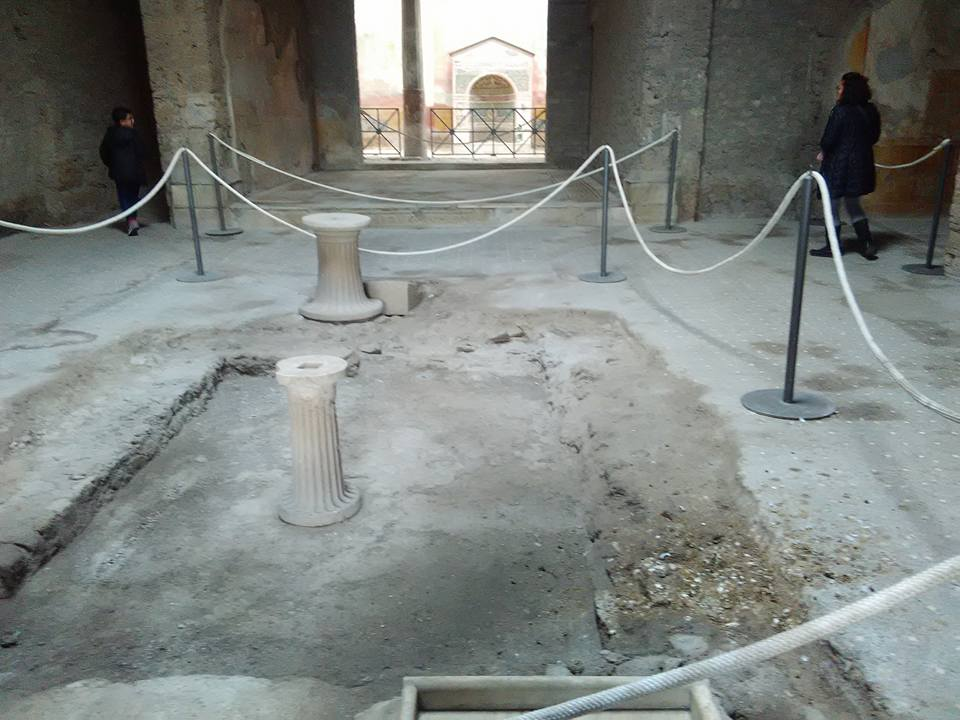 pompeii 27 dec 2017 259