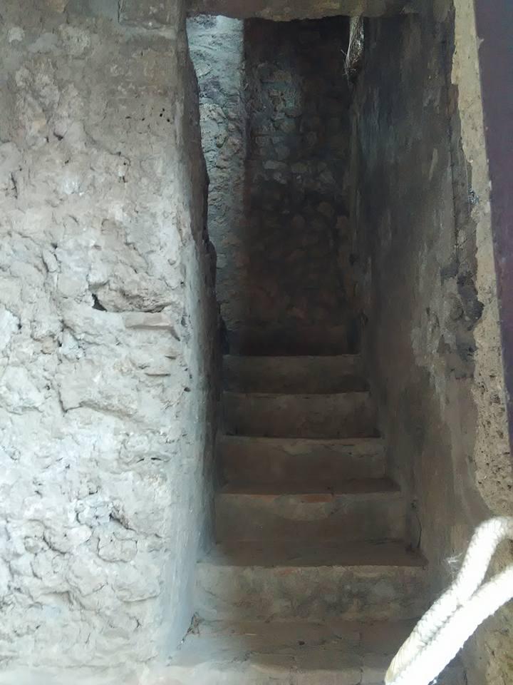 pompeii 27 dec 2017 262