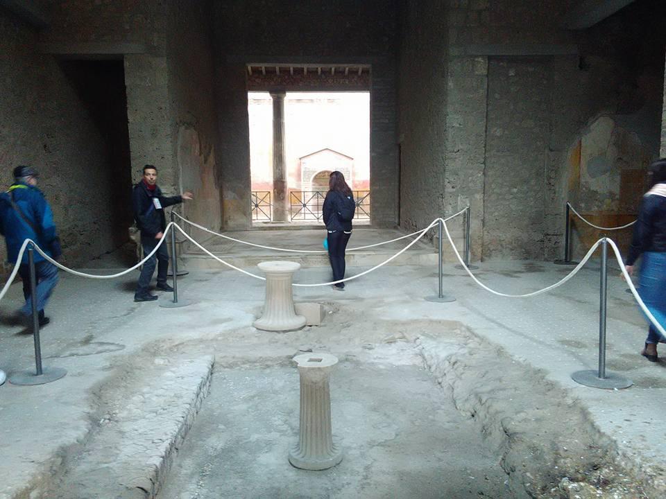 pompeii 27 dec 2017 264
