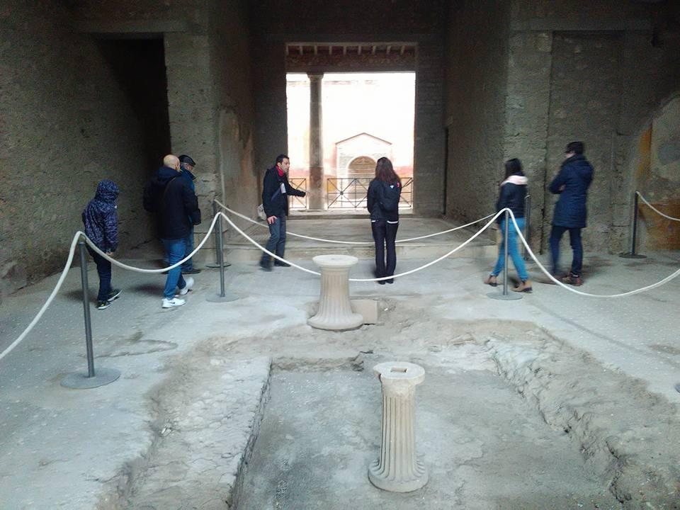 pompeii 27 dec 2017 265