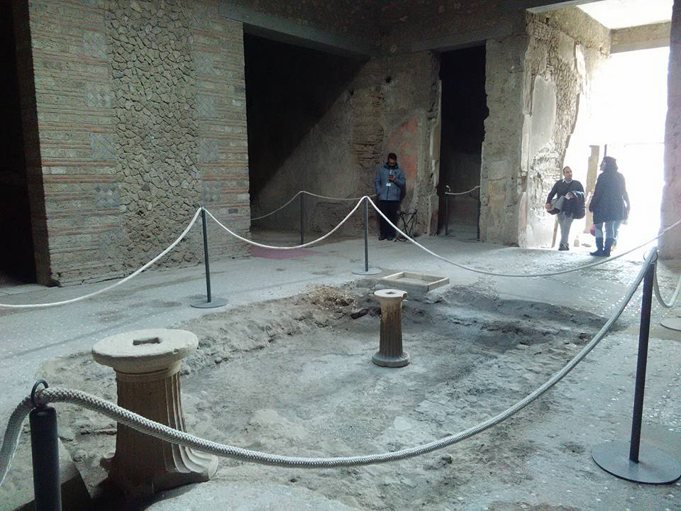 pompeii 27 dec 2017 266