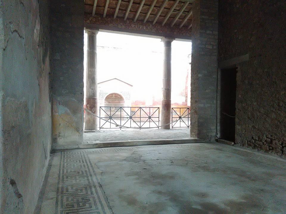 pompeii 27 dec 2017 268