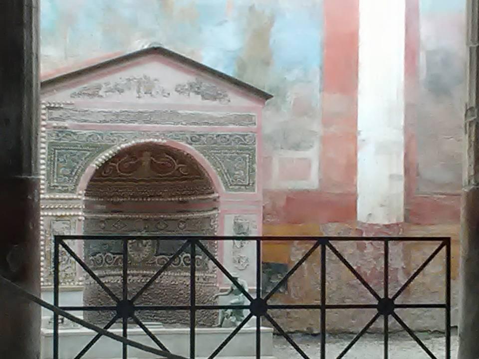 pompeii 27 dec 2017 269