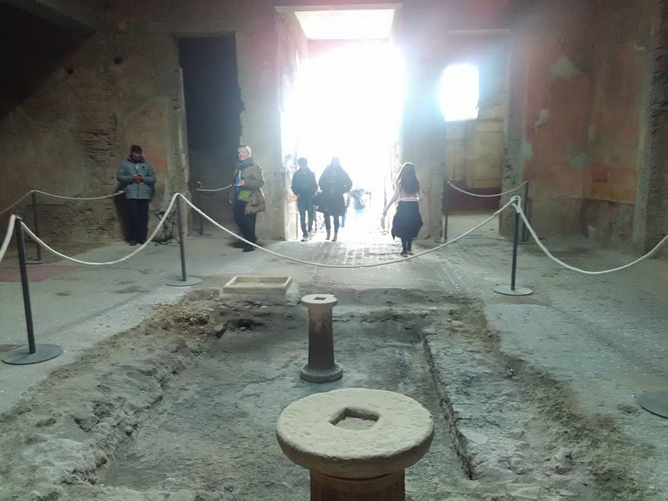 pompeii 27 dec 2017 270