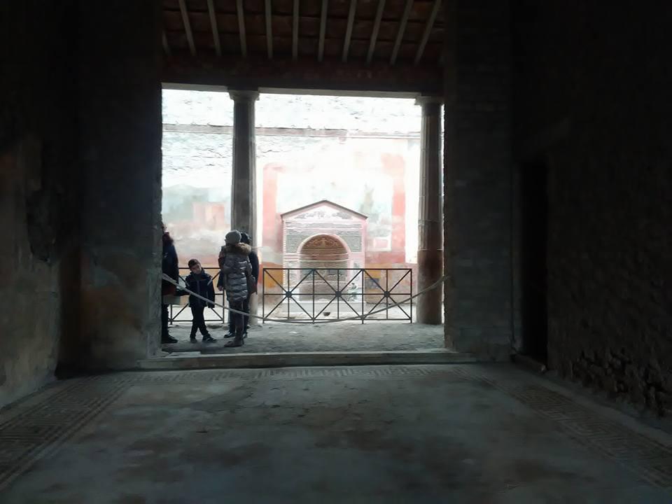 pompeii 27 dec 2017 271