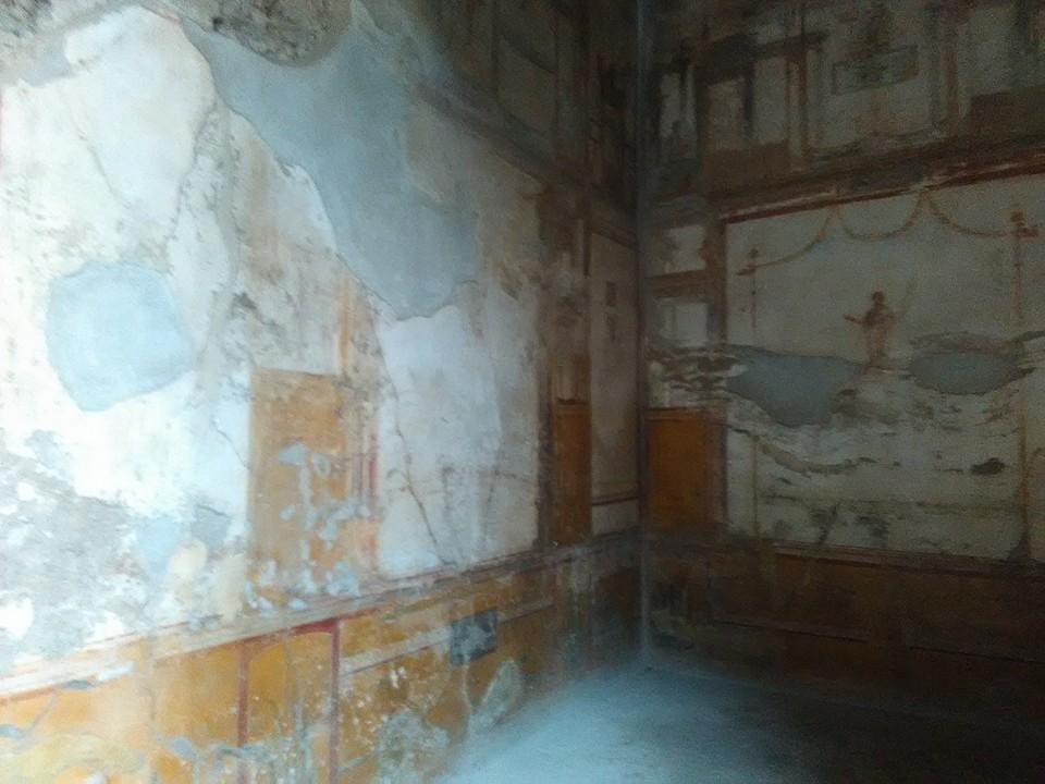 pompeii 27 dec 2017 272