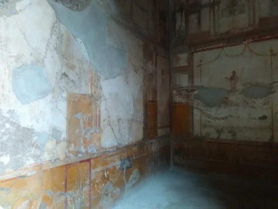 pompeii 27 dec 2017 273