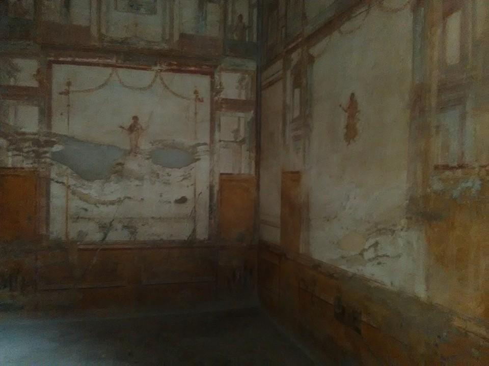 pompeii 27 dec 2017 274
