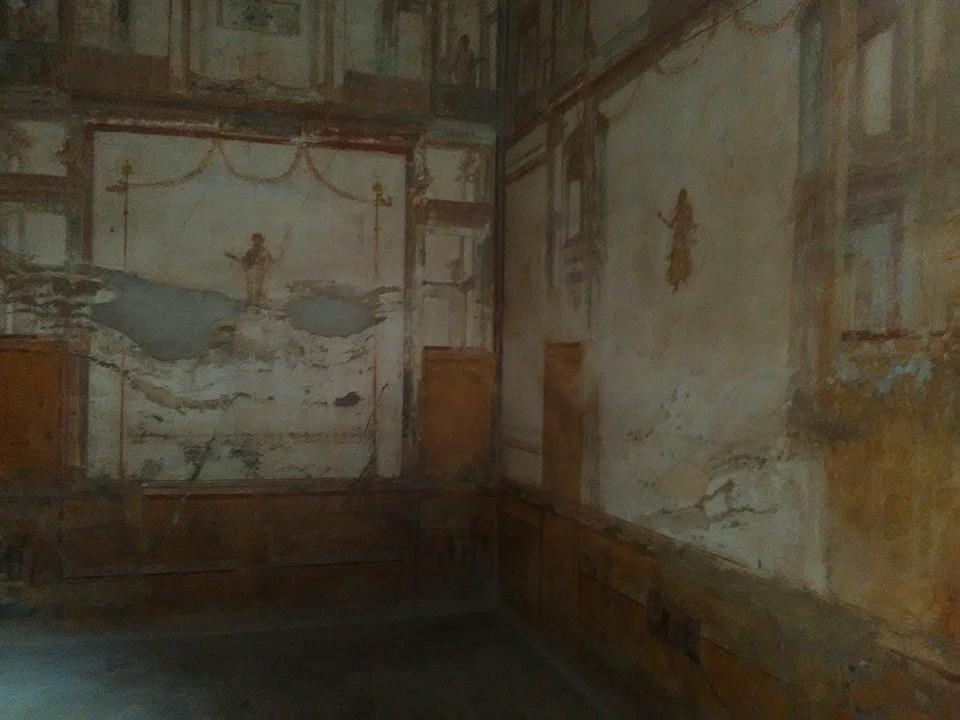 pompeii 27 dec 2017 276