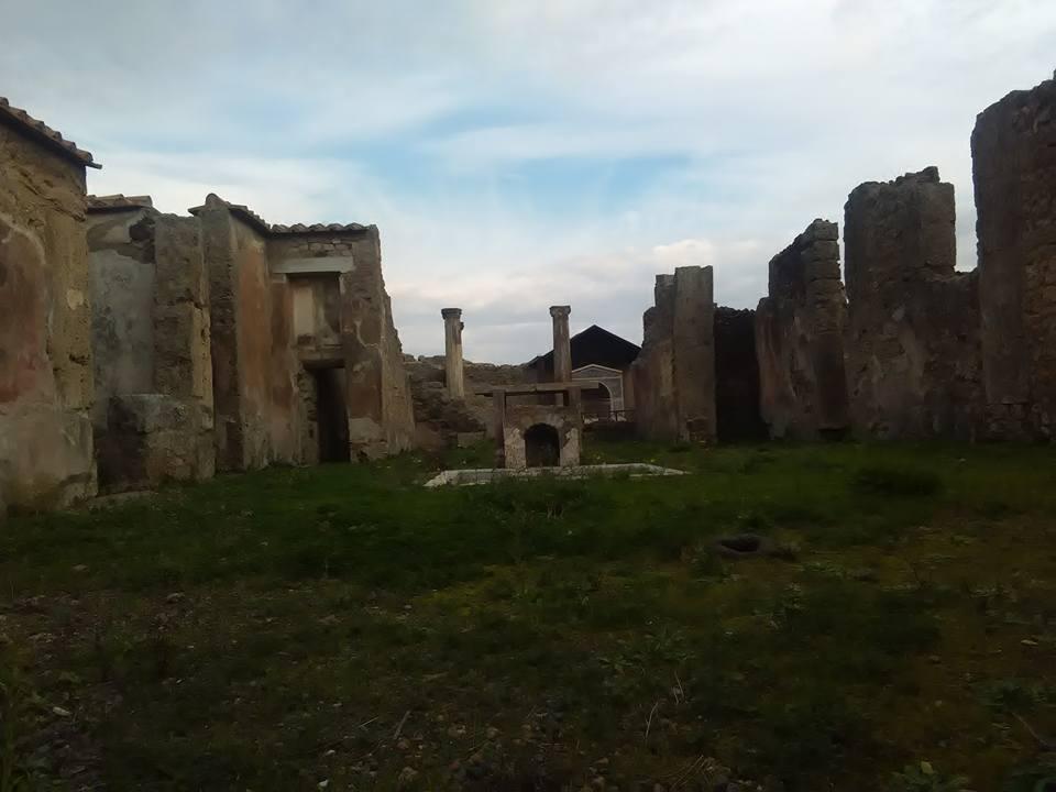 pompeii 27 dec 2017 279