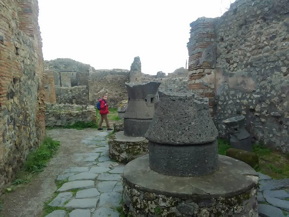 pompeii 27 dec 2017 281