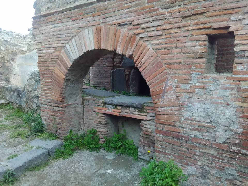 pompeii 27 dec 2017 282