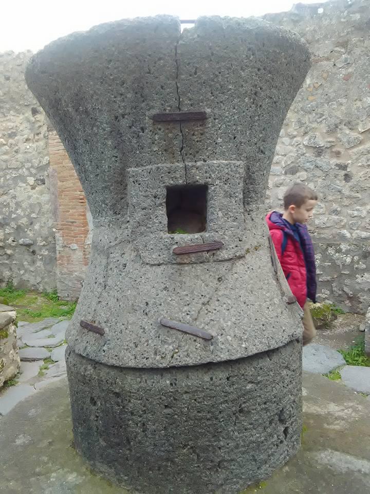 pompeii 27 dec 2017 283