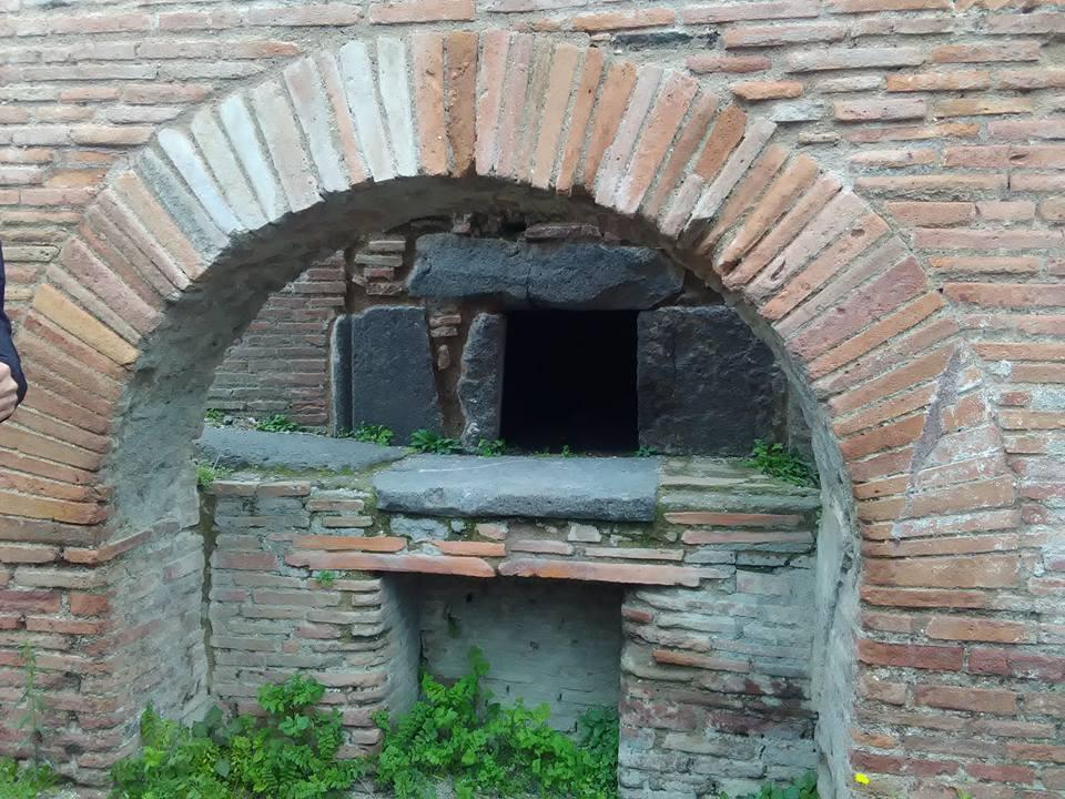 pompeii 27 dec 2017 284