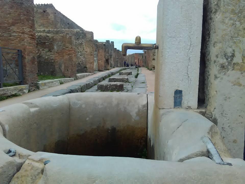 pompeii 27 dec 2017 285
