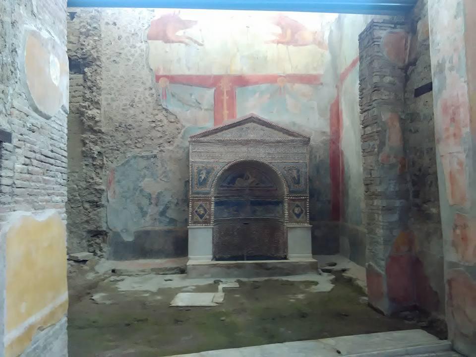 pompeii 27 dec 2017 287