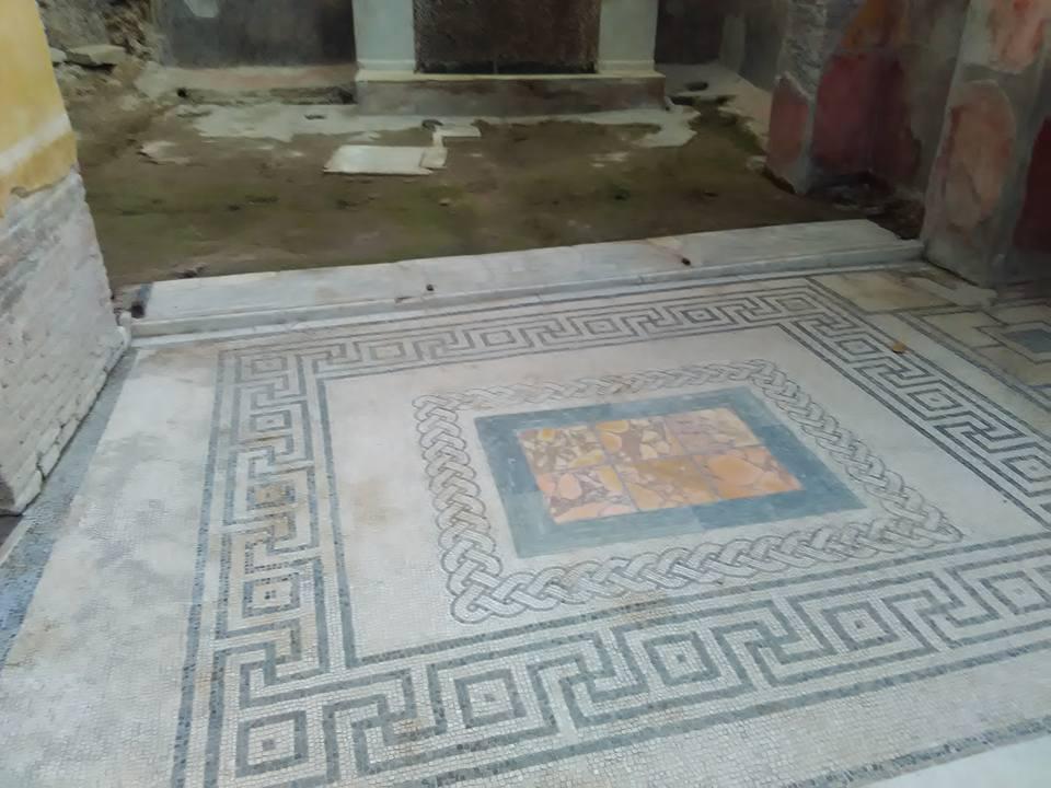 pompeii 27 dec 2017 288