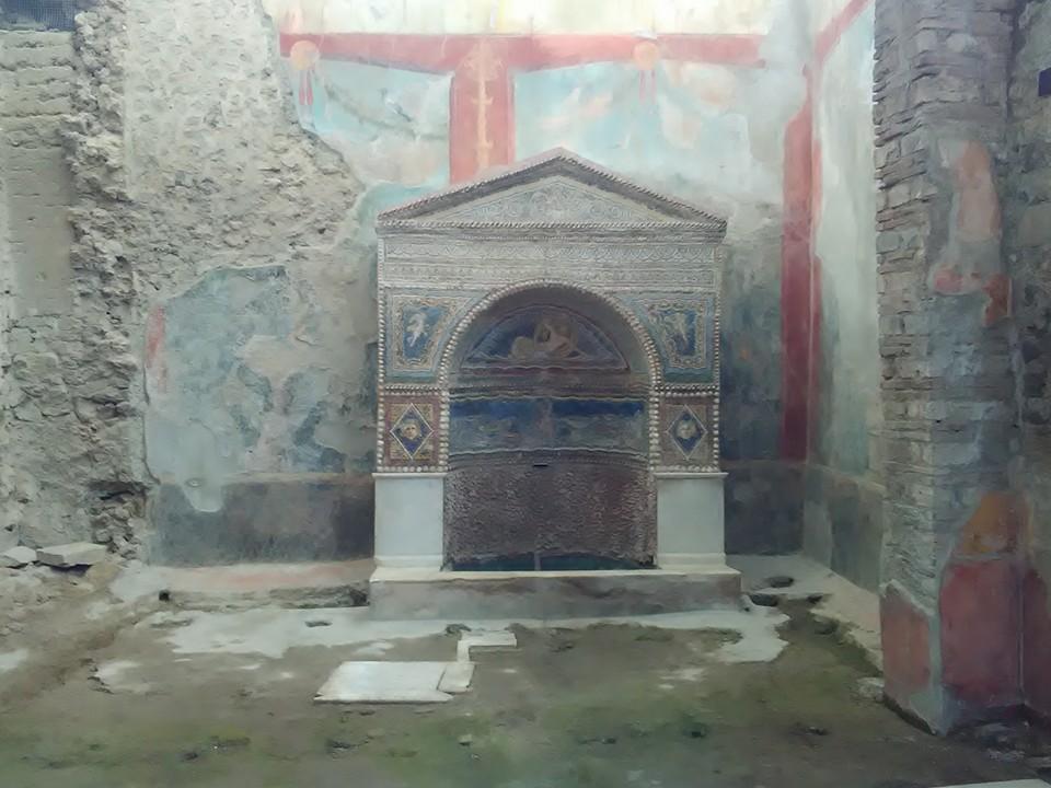pompeii 27 dec 2017 289