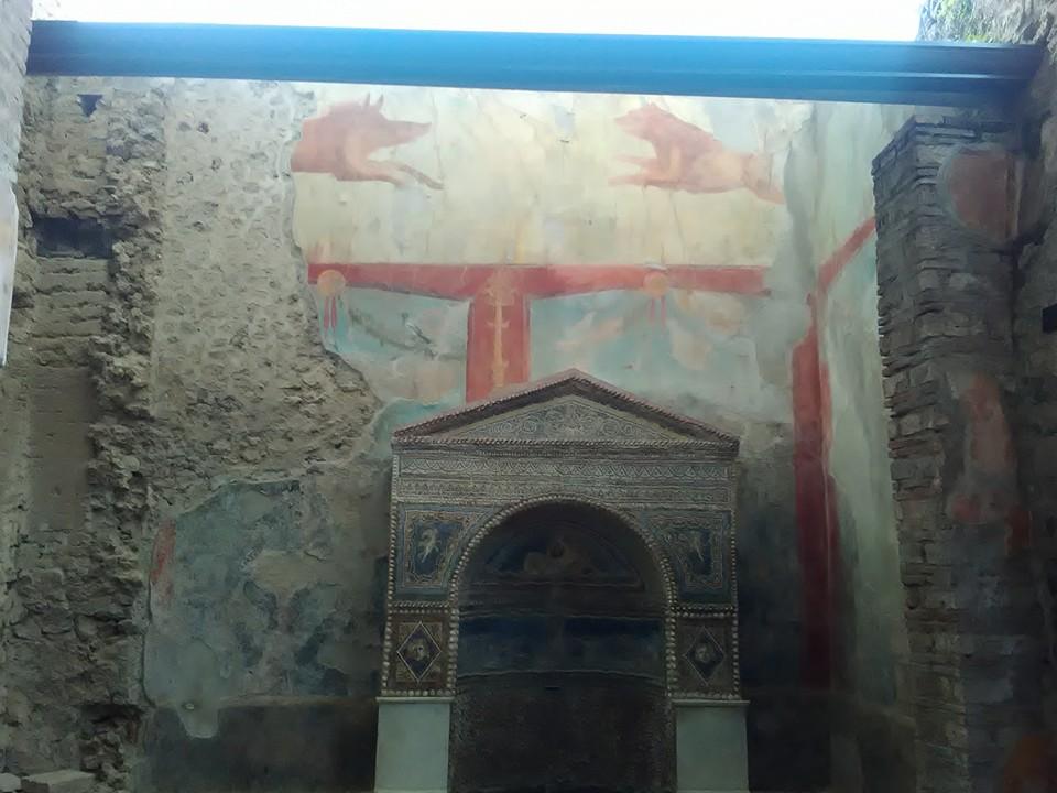 pompeii 27 dec 2017 290