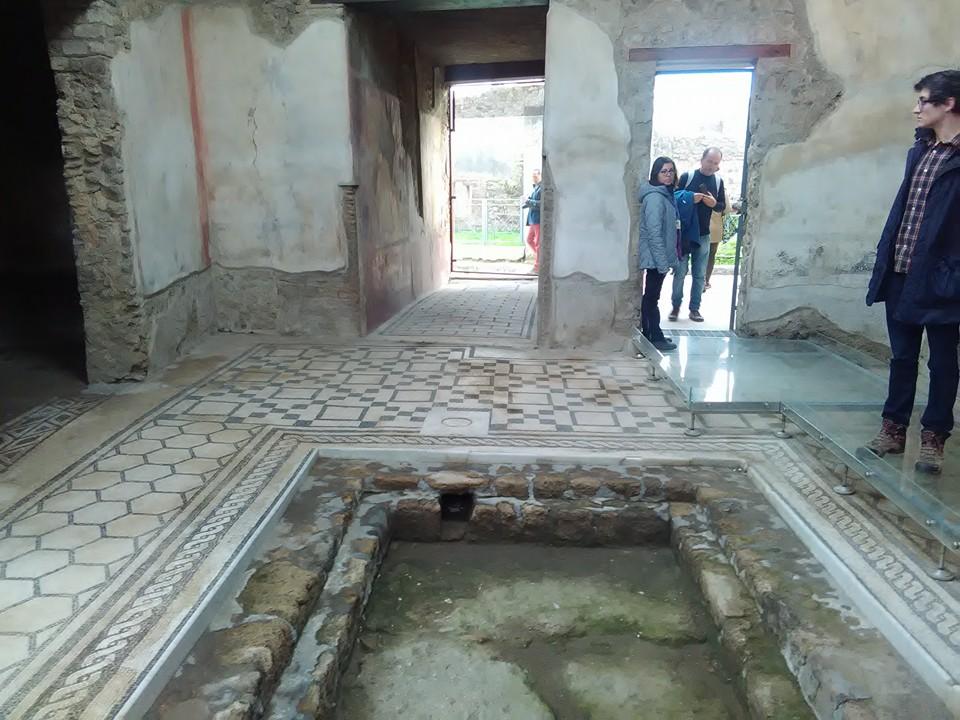 pompeii 27 dec 2017 291