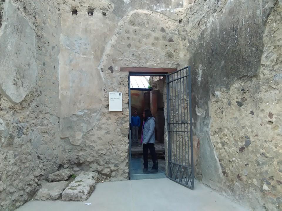 pompeii 27 dec 2017 292