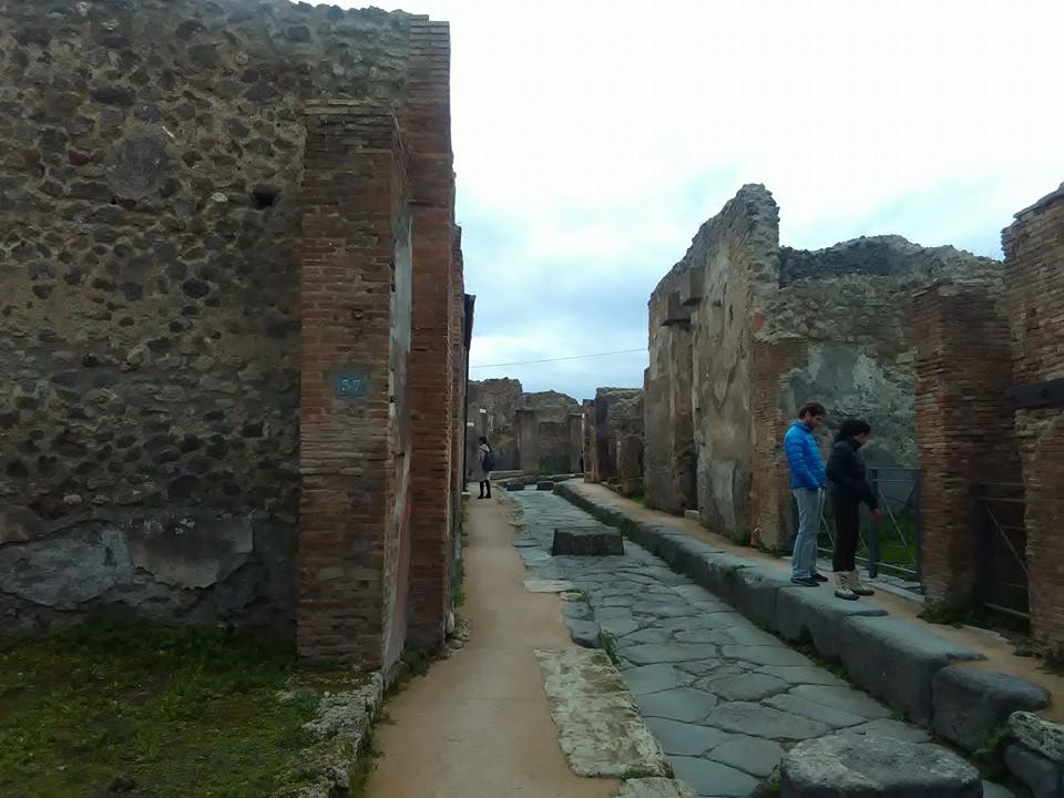 pompeii 27 dec 2017 295