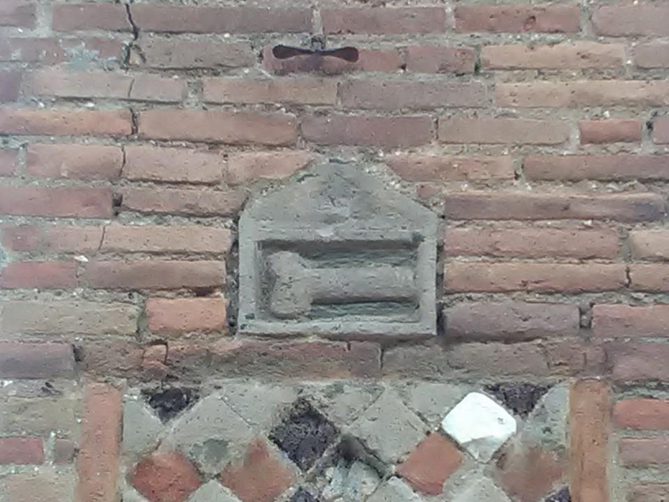 pompeii 27 dec 2017 296