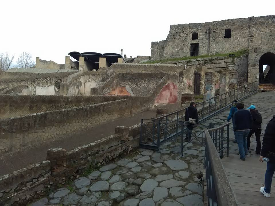pompeii 27 dec 2017 3