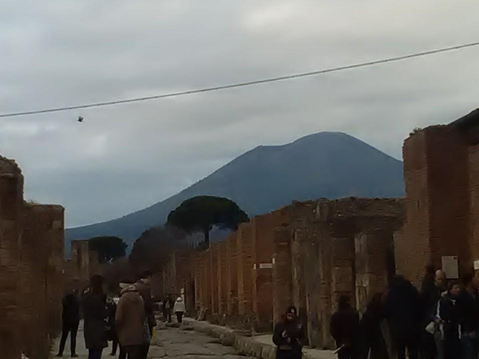 pompeii 27 dec 2017 300