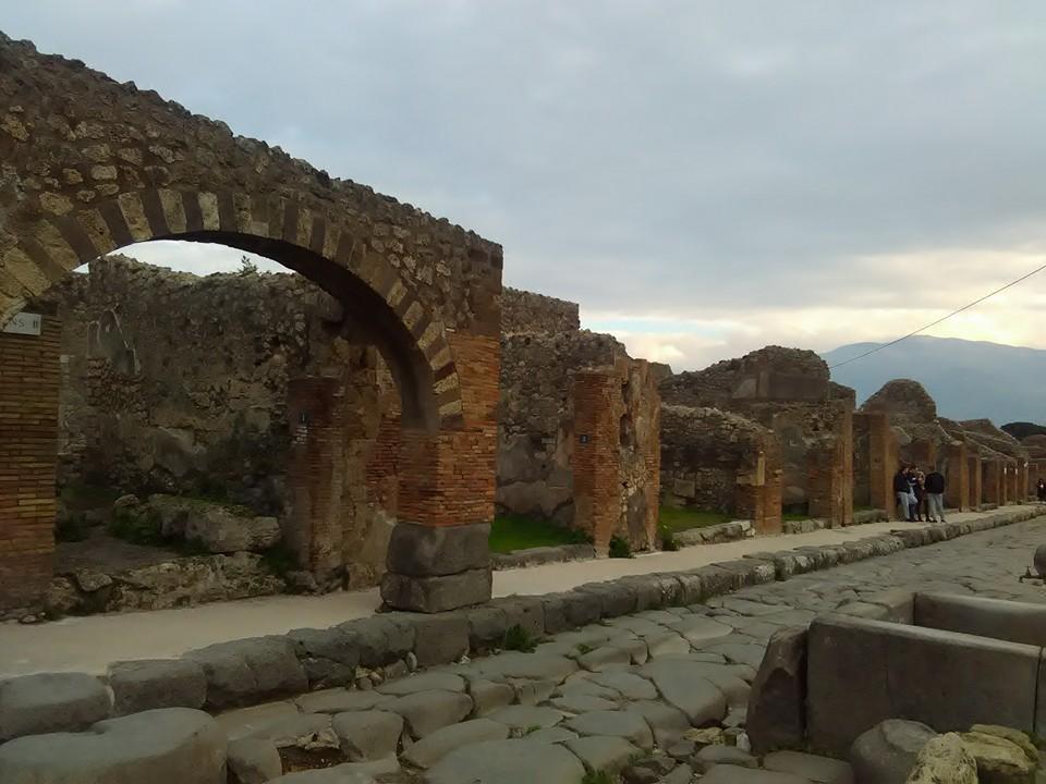 pompeii 27 dec 2017 301