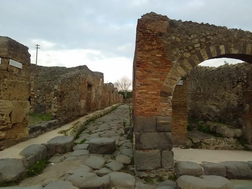 pompeii 27 dec 2017 302