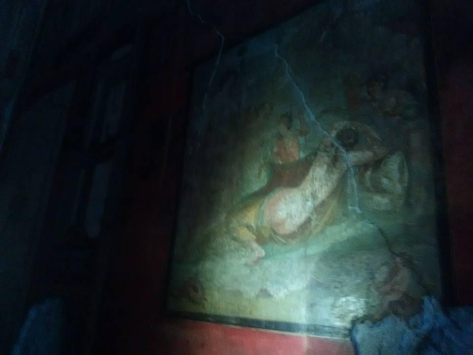 pompeii 27 dec 2017 305