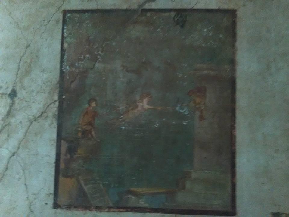 pompeii 27 dec 2017 309