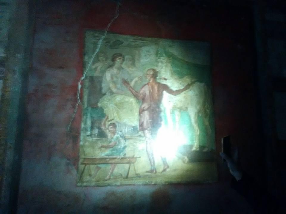 pompeii 27 dec 2017 311