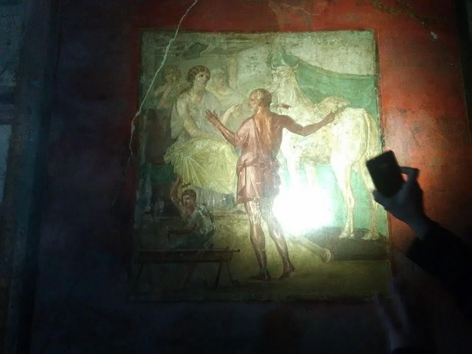 pompeii 27 dec 2017 314