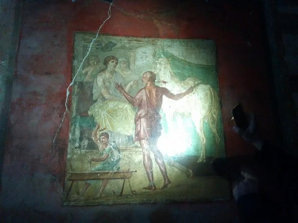 pompeii 27 dec 2017 315