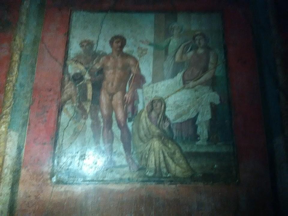 pompeii 27 dec 2017 316