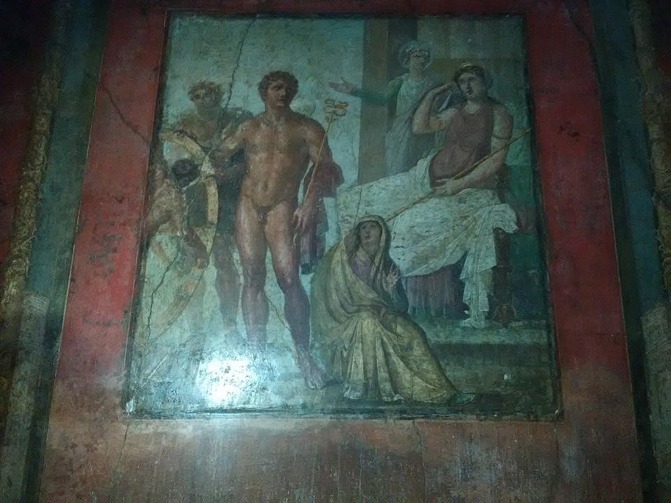 pompeii 27 dec 2017 317