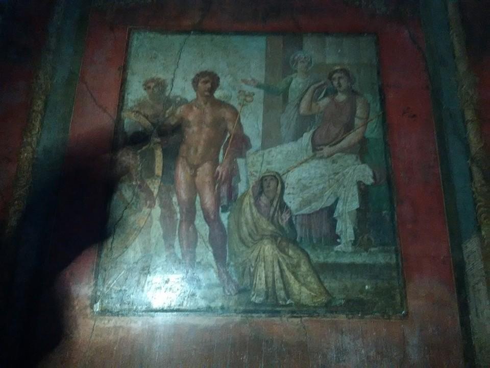 pompeii 27 dec 2017 318