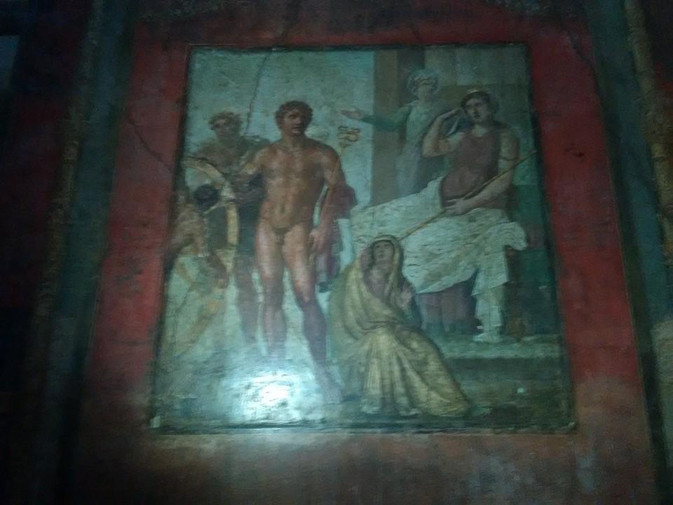 pompeii 27 dec 2017 319