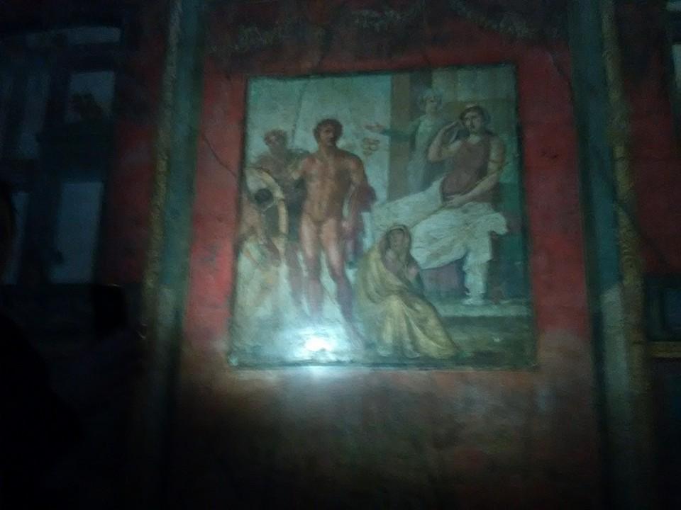 pompeii 27 dec 2017 320
