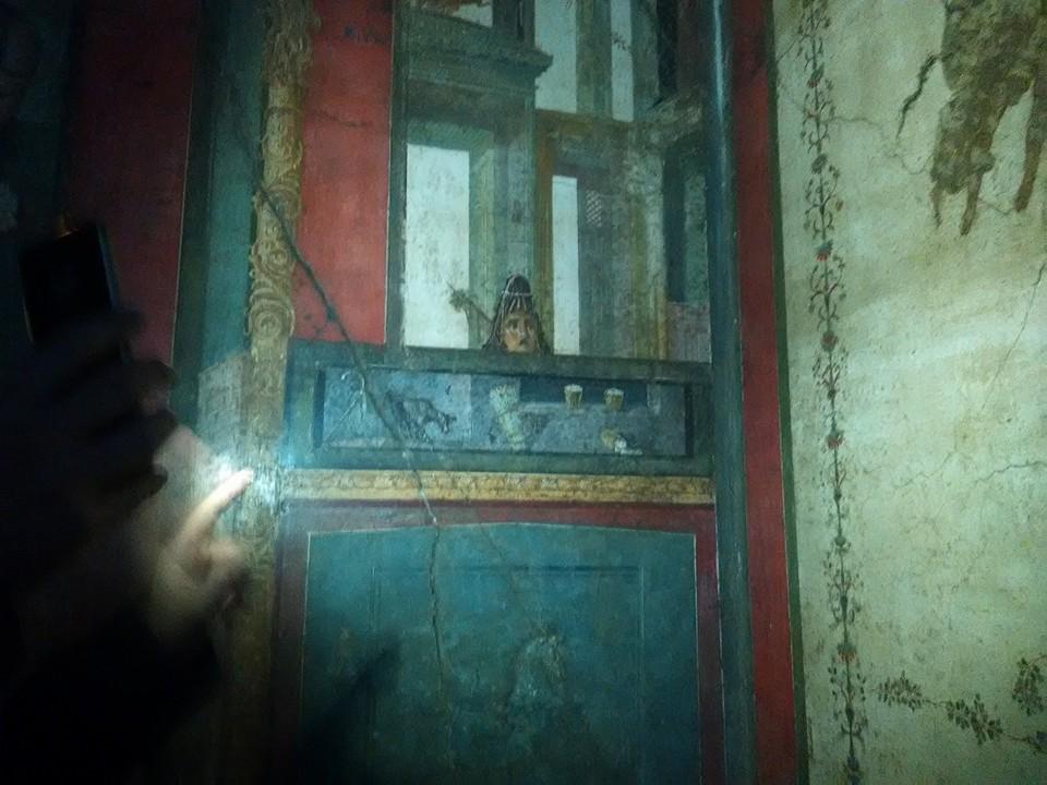 pompeii 27 dec 2017 322