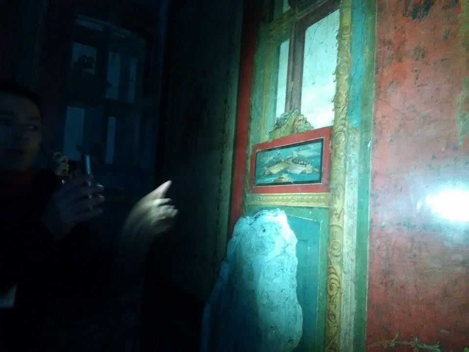 pompeii 27 dec 2017 323