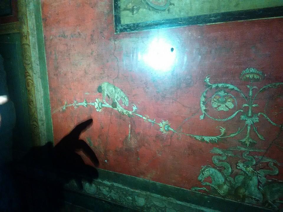 pompeii 27 dec 2017 324