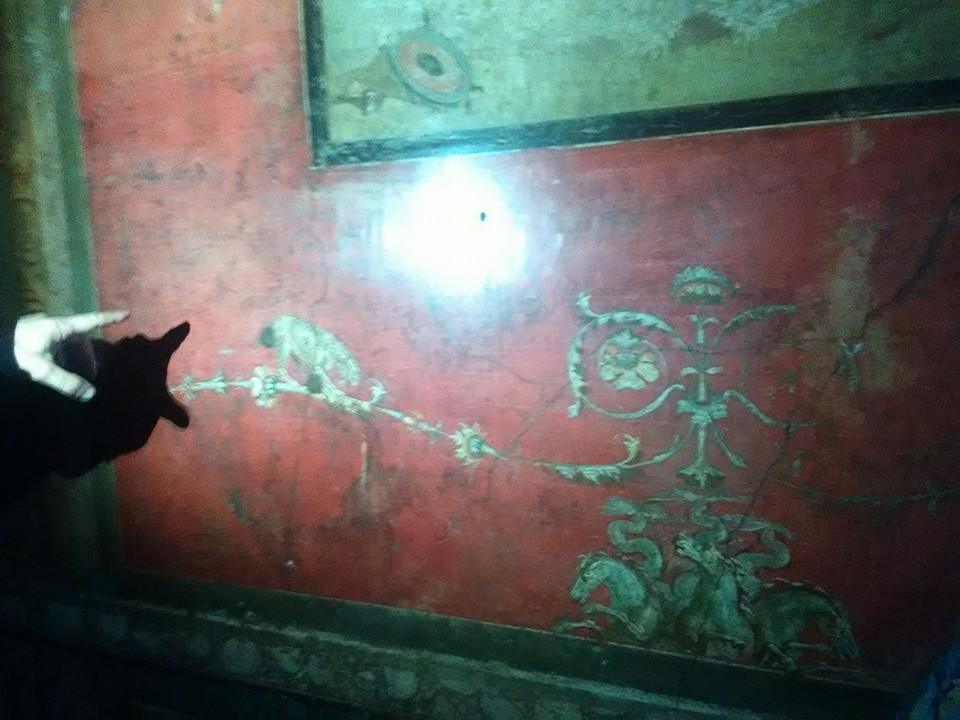 pompeii 27 dec 2017 325