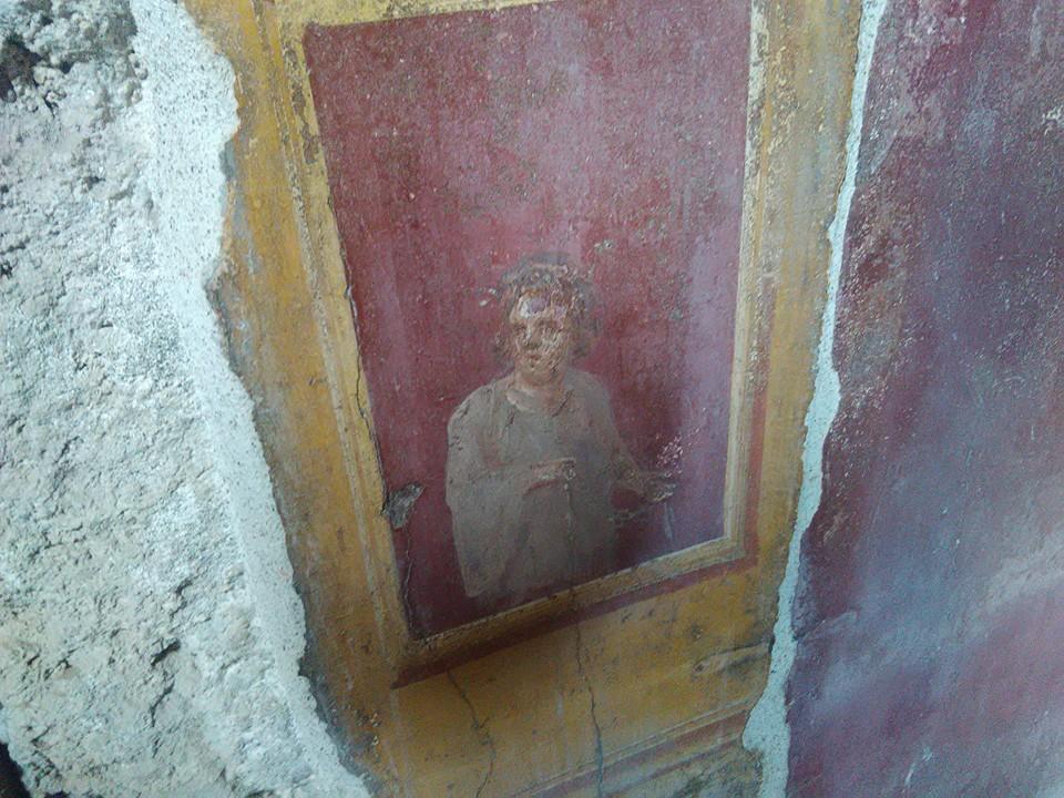 pompeii 27 dec 2017 326