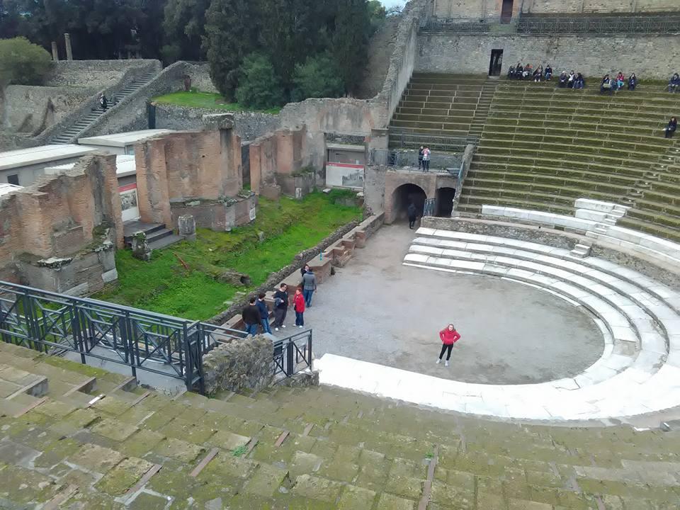 pompeii 27 dec 2017 327
