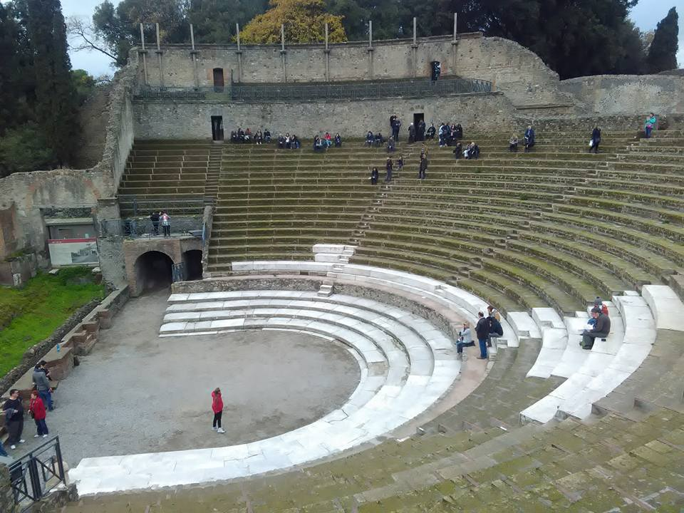 pompeii 27 dec 2017 328