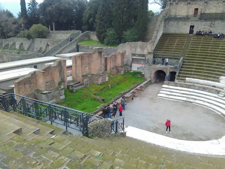 pompeii 27 dec 2017 329
