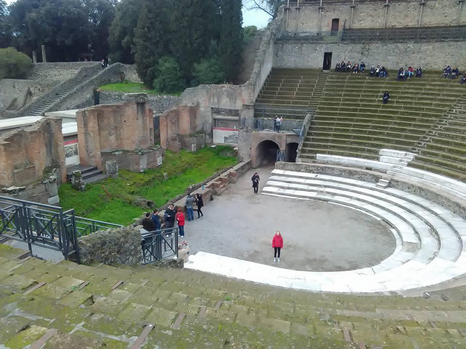 pompeii 27 dec 2017 330